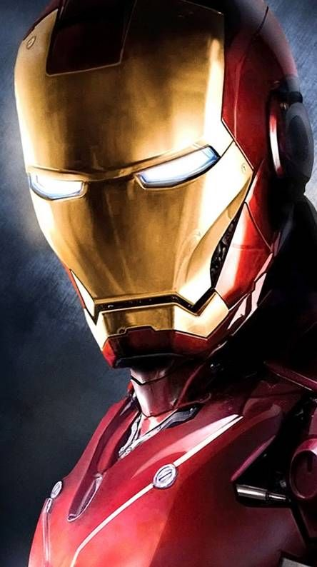 Iron Man Ringtones And Wallpapers - Free By Zedge™
