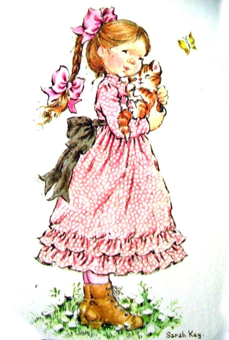 Sarah Kay | Dibujos, Ilustraciones, Sarah kay