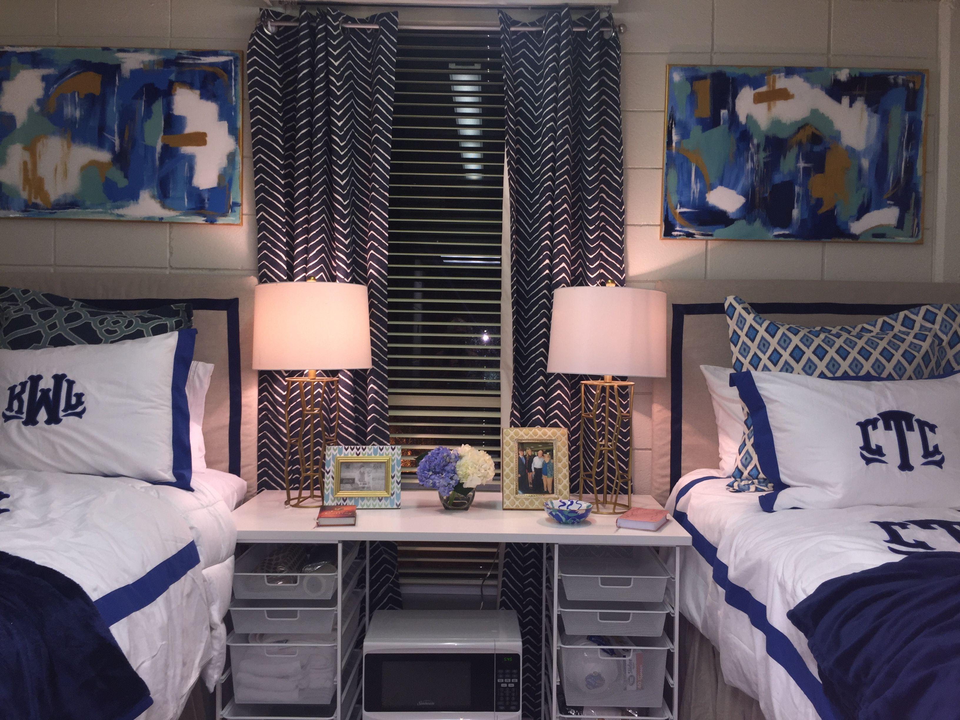 Miller Hall Lsu Dorm Dorm Room Designs Dorm Room