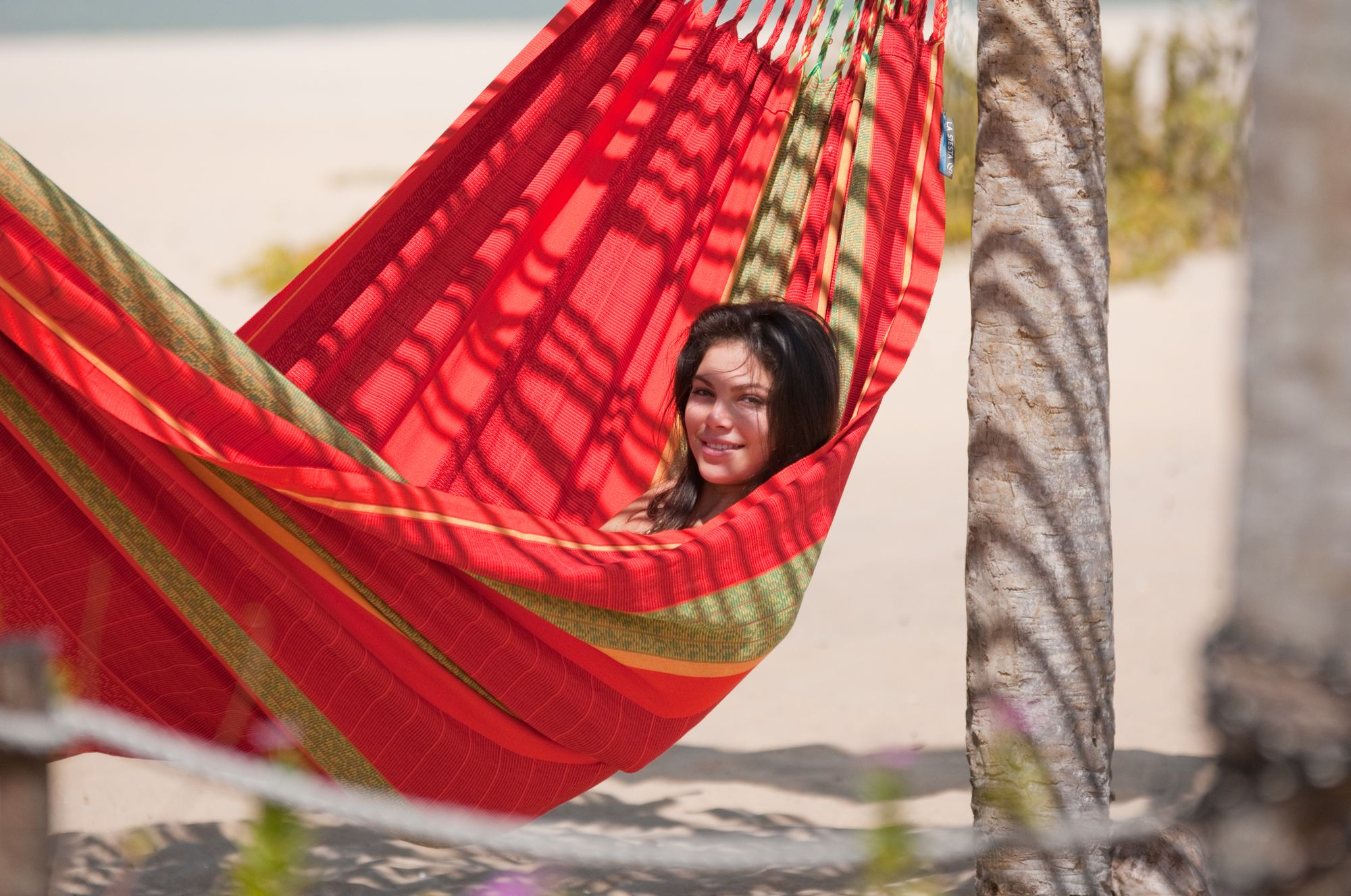 at park hammock cabo in national el colombia the tayrona seeing dinosaurs bohemian traveler colombian hammocks