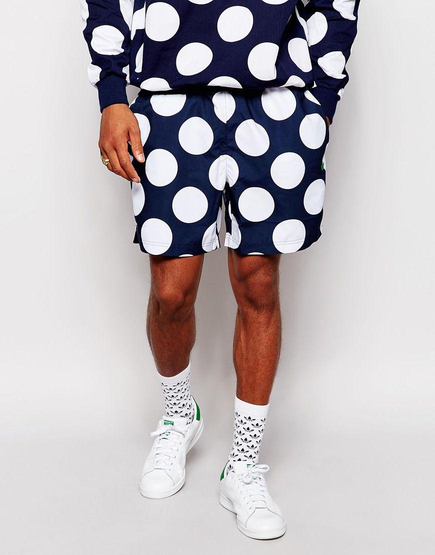Stan Smith Adidas Quanto Costano