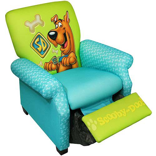 Here Is Cute Scooby Doo Bedroom Accessories Ideas For Kids Special Editions  For Your Kid. More Picture Design Scooby Doo Bedroom Accessories Can You  Found ...