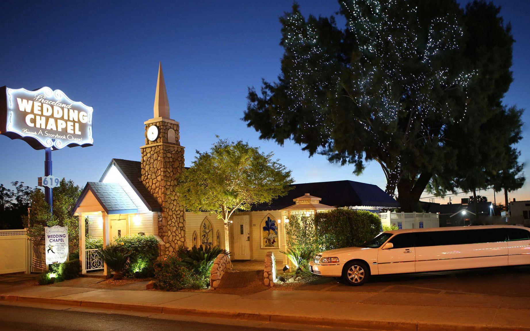 12 quick tips regarding las vegas wedding chapels cheap di