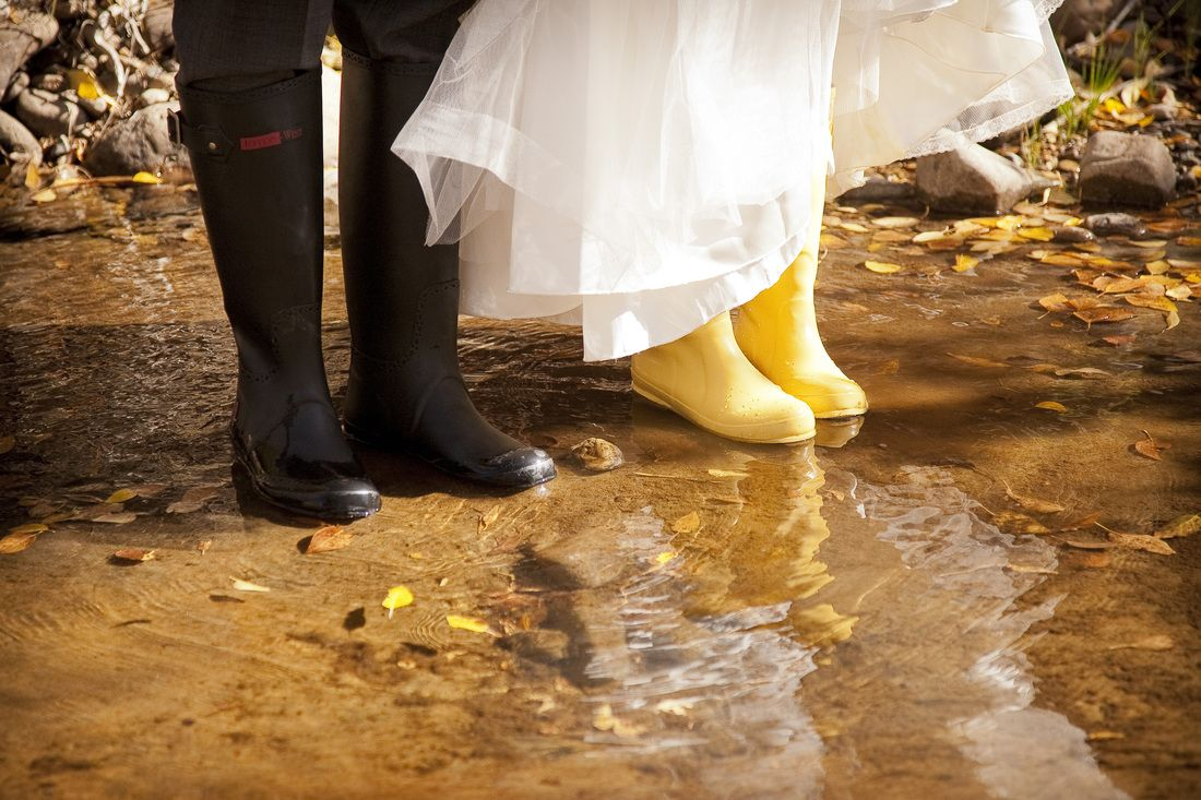 Celebrations: www.TheEventPro.com, #Durango Colorado Wedding Planner, #vintage ranch mountain wedding, illuminarts photography