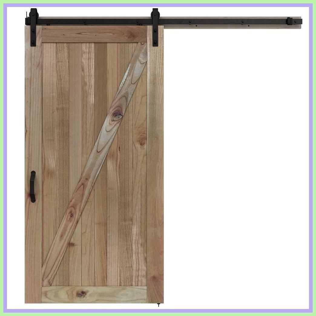 84 Reference Of Interior Door Handles Home Depot In 2020 Doors Interior Sliding Doors Interior Interior Barn Doors