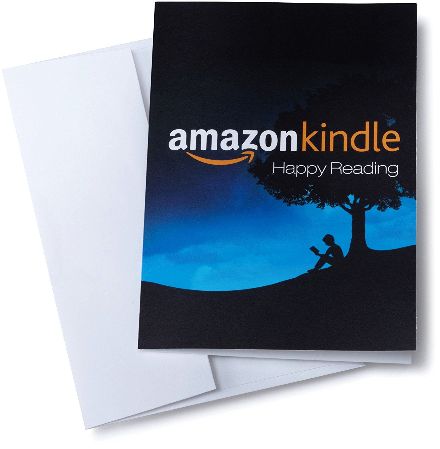 how to gift a kindle book amazon