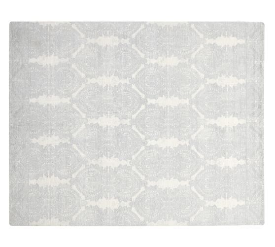 Octavia Printed Rug Rugs Hand Tufted Rugs Prints