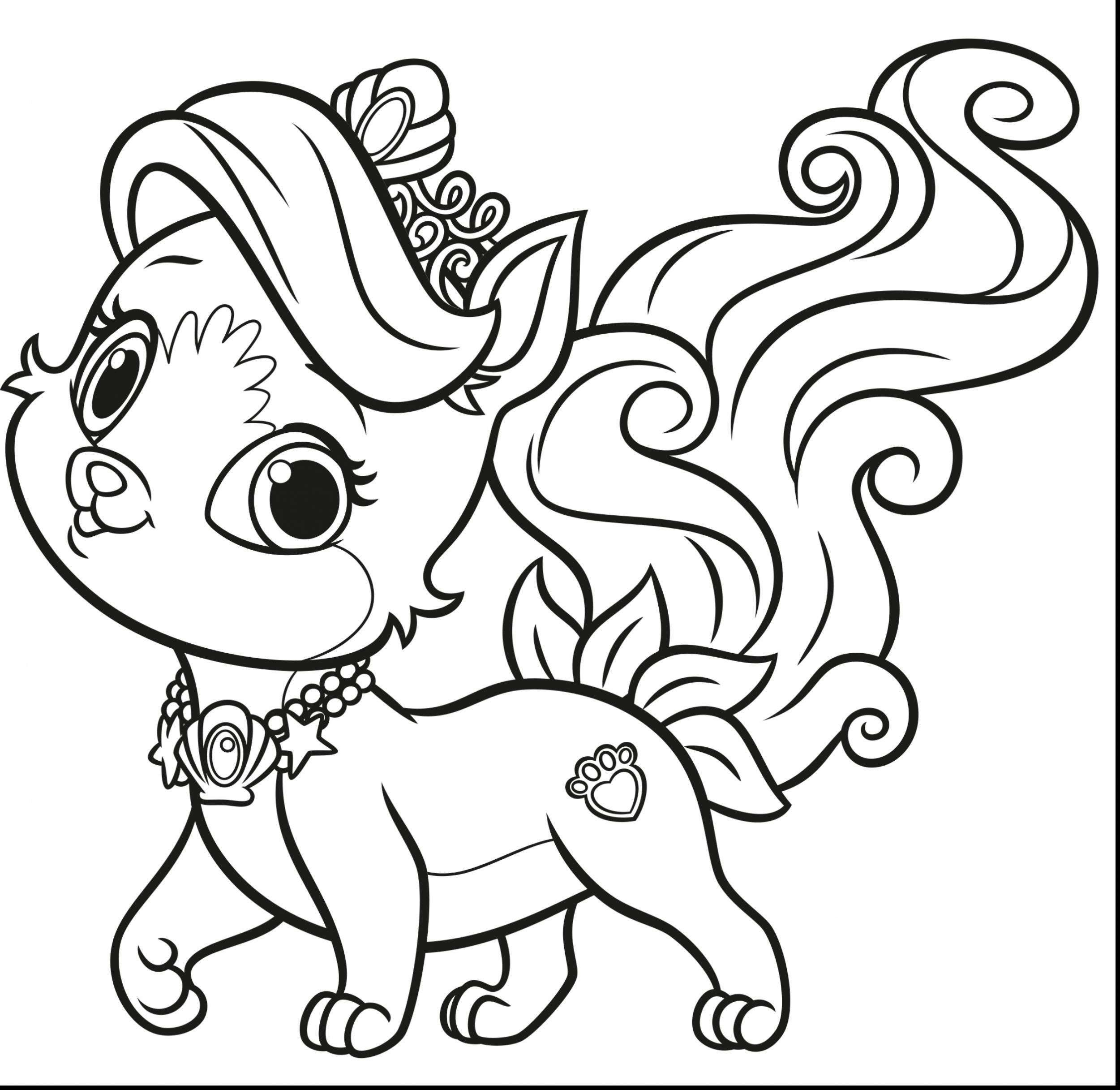 Coloring Pages Princess Puppy Through The Thousands Of Photographs On Line In Relation To Colori Puppy Coloring Pages Cat Coloring Page Animal Coloring Pages