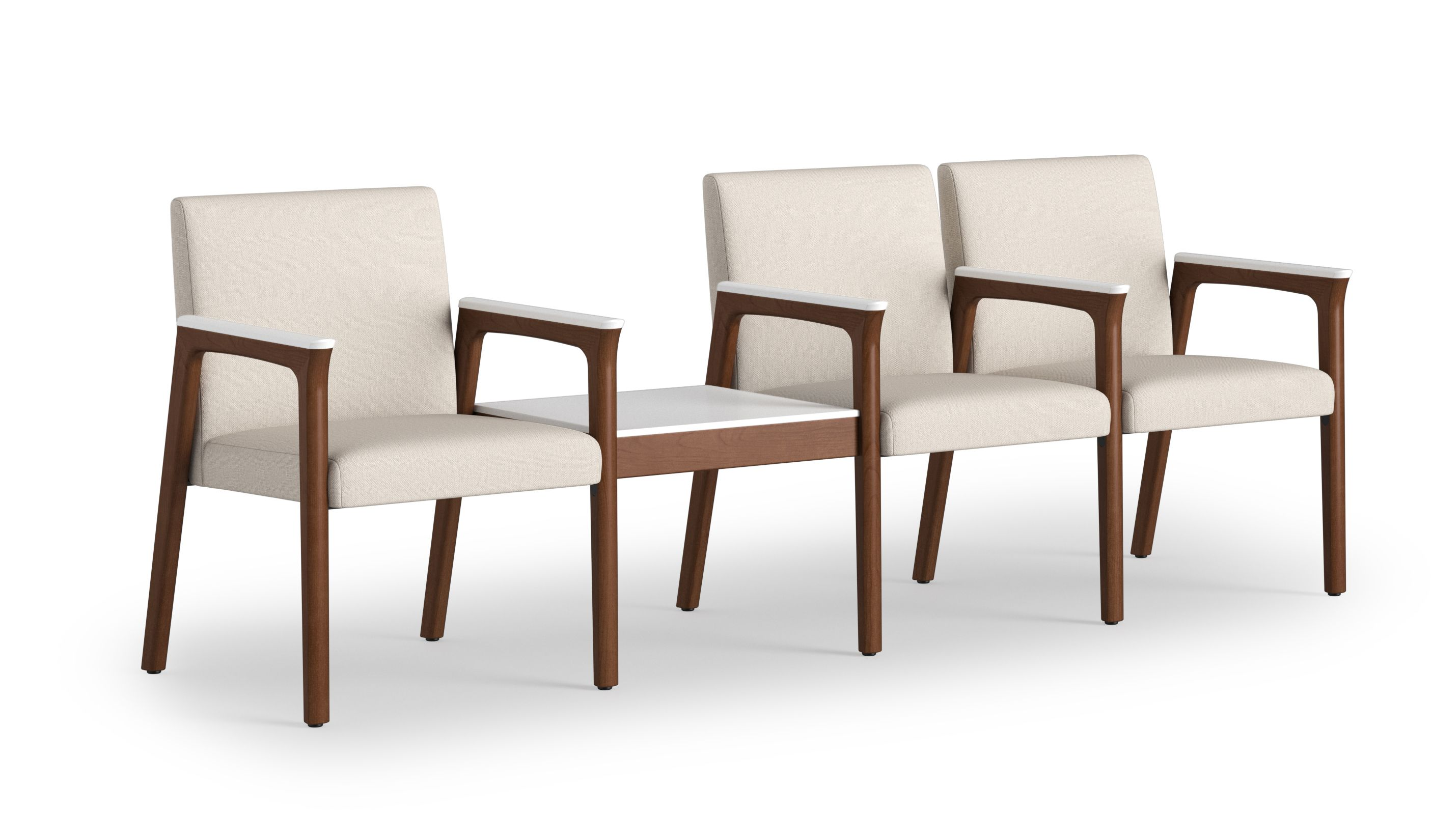 Modern Contract Furniture Design Healthcare And Corporate