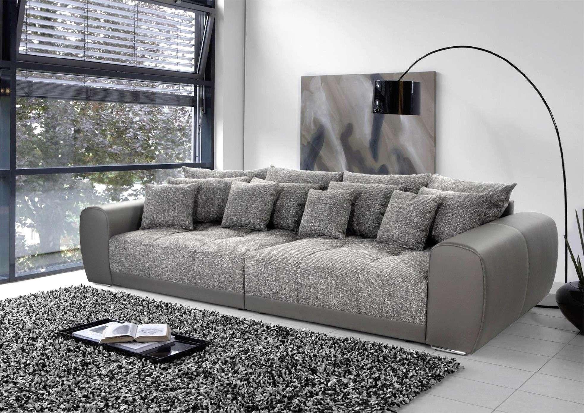 72 Lokal Eckschrank Bei Poco Moderne Couch Couch Gunstig Bestes Schlafsofa