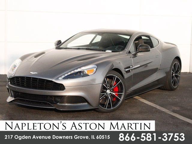 12 Napleton Aston Martin Ideas Aston Martin Aston Martin