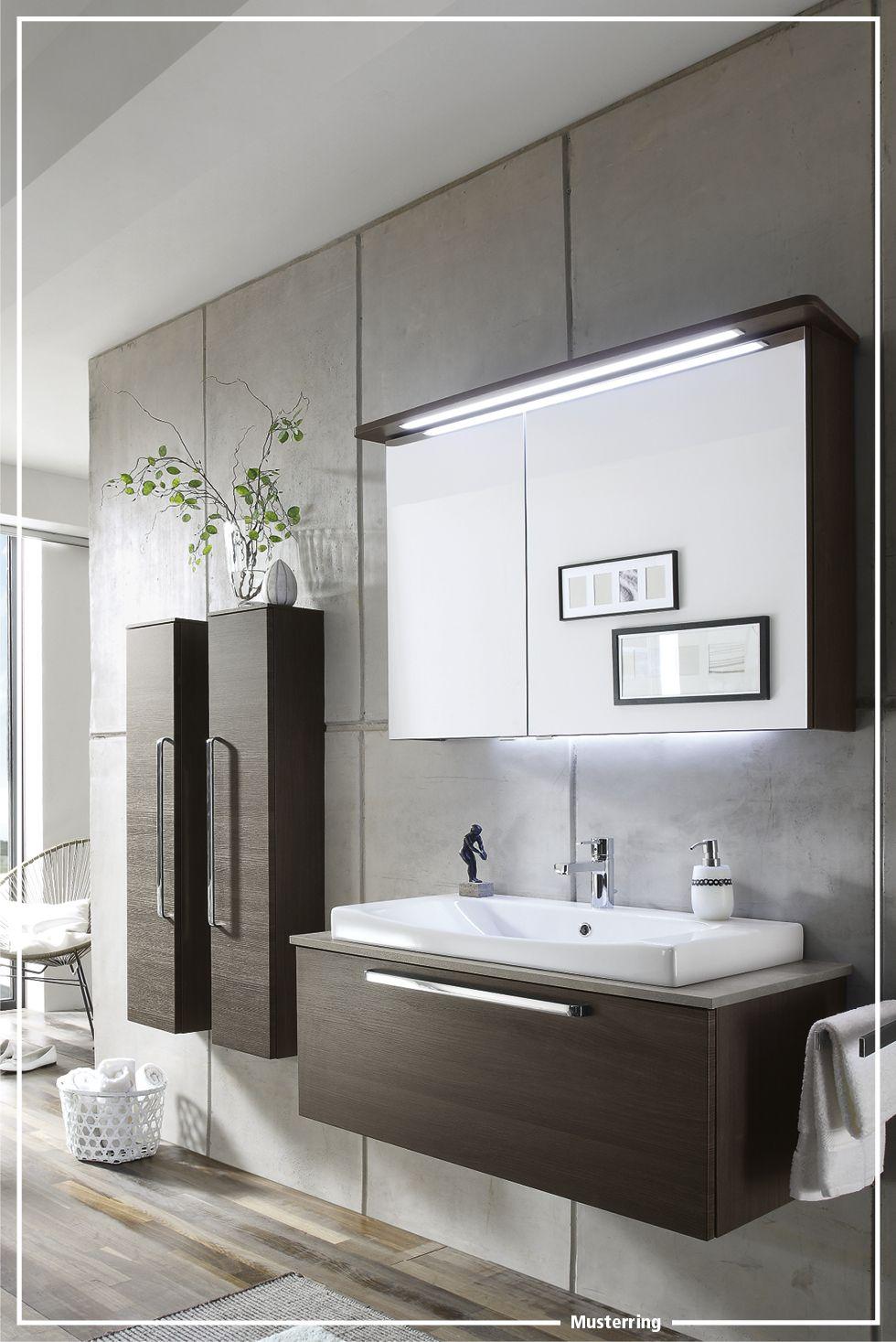 Musterring Revento Badezimmer Bathroom Badezimmer Bathroom In