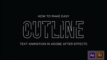 Curated After Effects Text Animation Templates - Storyblocks