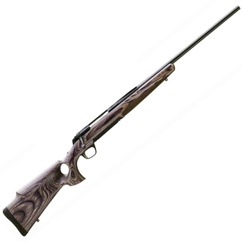 Pin On Guns And Hunting