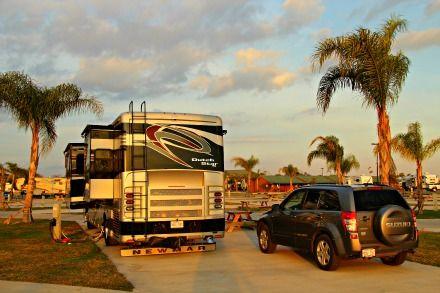 Cajun Palms Rv Resort Henderson Louisiana C Rex Vogel All