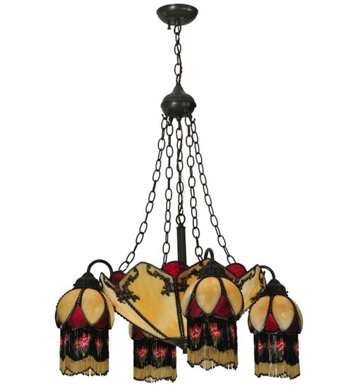 Meyda tiffany isabella 4 arm chandelier wall decor bath meyda tiffany isabella 4 arm chandelier wall decor bath accessories pinterest tiffany chandeliers and arms aloadofball Image collections