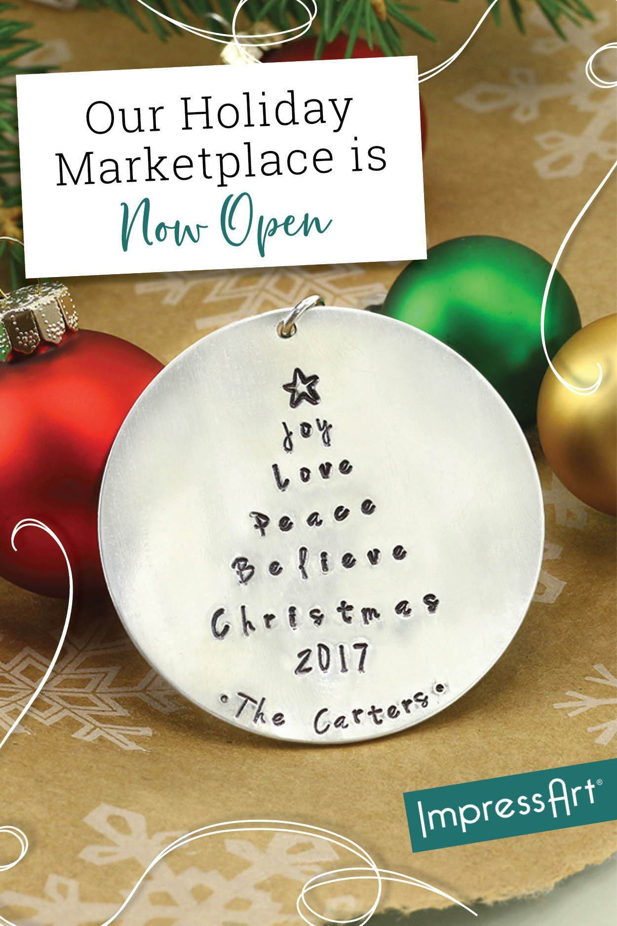 Finding Christmas Schedule 2020 2020 Holiday Gift Inspiration   Find Christmas Gifts For Everyone