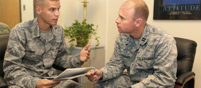 Clinical Social Worker Career Ideas Military Pinterest - military social worker sample resume