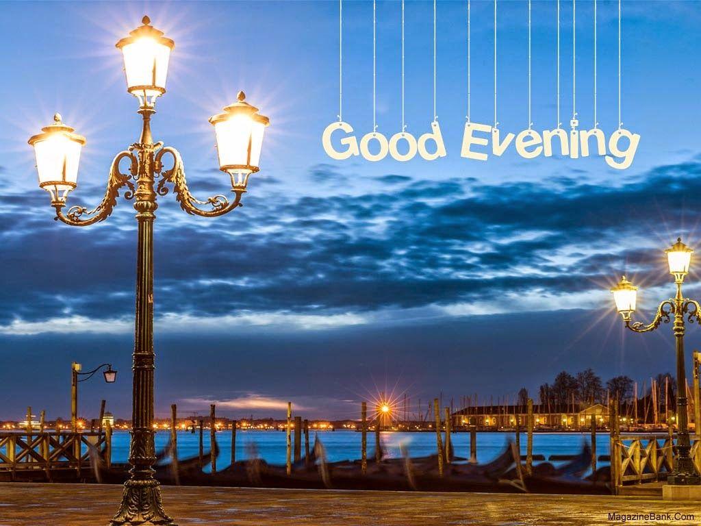 Красотули картинка, добрый вечер картинки красивые на английском языке