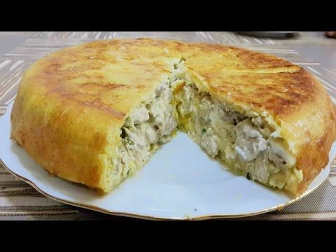 Recettes tunisiennes facebook - Cuisine algerienne facebook ...