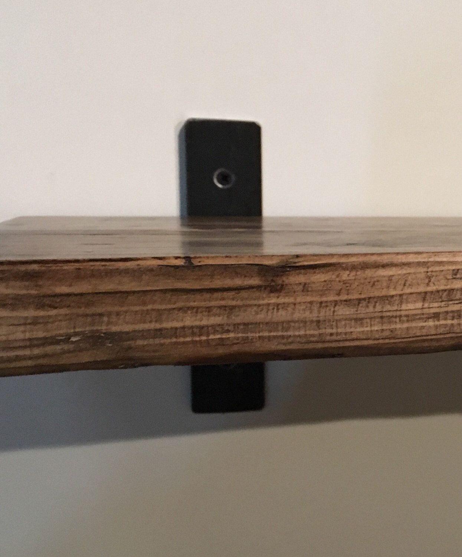 Pin By Rachel Robertson On Dining Room Steel Shelf