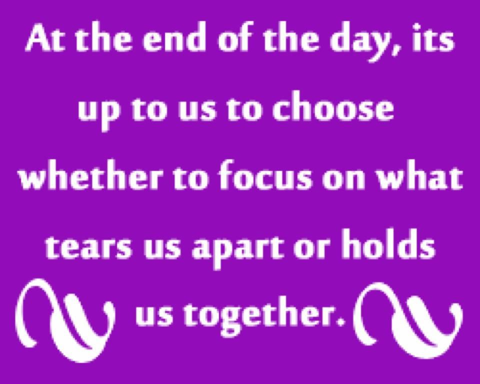 At The End Of The Day Quotes. QuotesGram