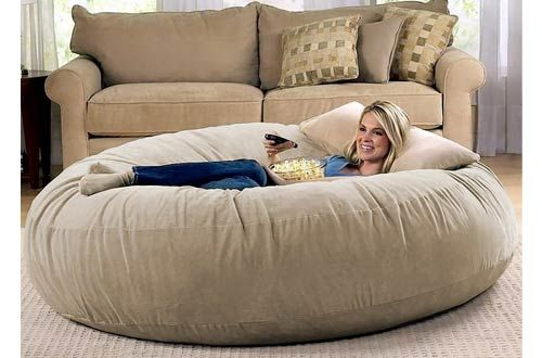 Best Bean Bag Chairs For S Kids Review