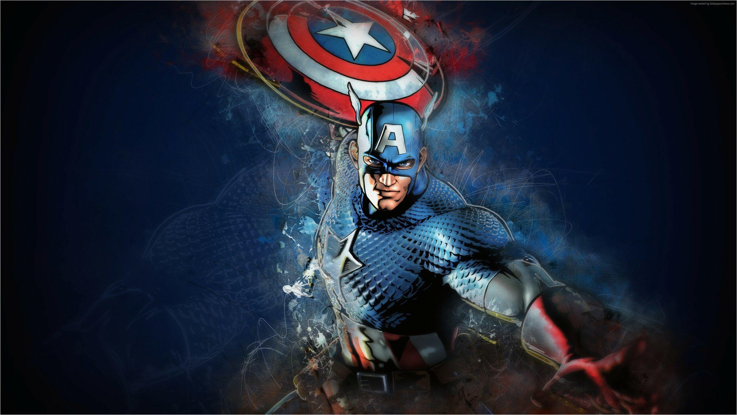 High Resolution Captain Marvel Wallpaper 4k In 2020 Marvel Wallpaper Hd Captain America Wallpaper Marvel Wallpaper