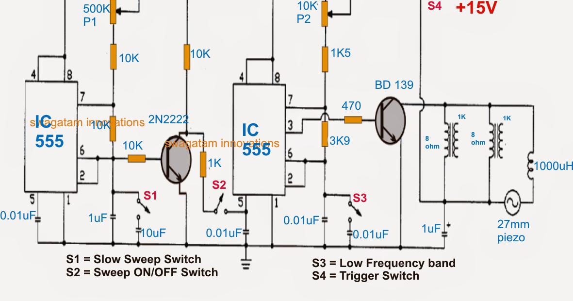 qvc drone circuit wiring diagram qvc automotive wiring diagrams dei python 484 wiring diagram dei home wiring diagrams
