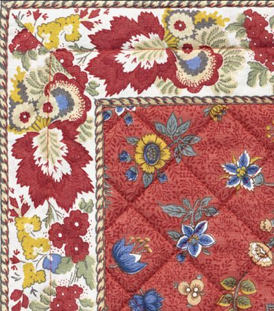 tissus proven aux costumes traditionnels et folkloriques fran ais 2 tissus provencal. Black Bedroom Furniture Sets. Home Design Ideas