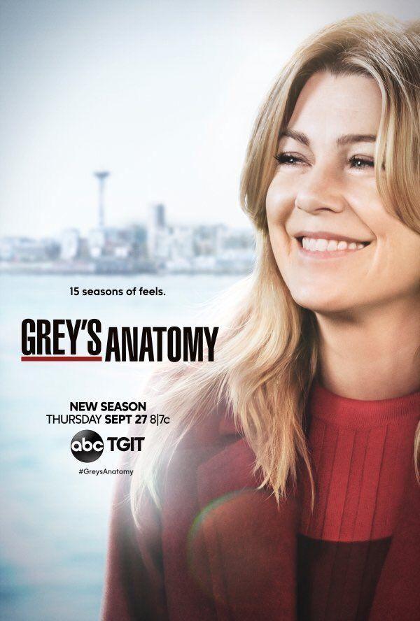 Streaming Gratuit Grey's Anatomy Saison 15 : streaming, gratuit, grey's, anatomy, saison, Grey's, Anatomy, Saison, Episode, Streaming, StreamDown, Anatomy,, Meredith, Grey,, Anatomie