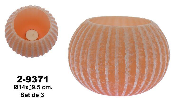 14745332 (750×454)