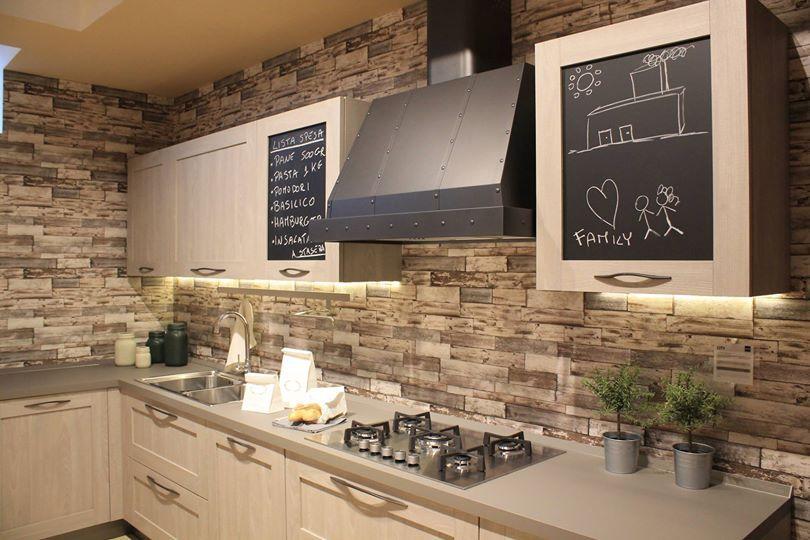 Bruni centro cucine perfect cucine spar centro roma for Centro arredamenti roma