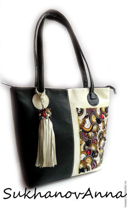 4dc78ae53ba3 Женские сумки ручной работы. Ярмарка Мастеров - ручная работа. Купить Сумка
