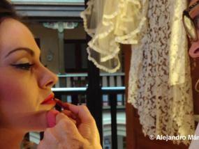 Maquillaje Mar Martínez Para Room13 Presentación Marca Personal Mar Martínez Make Up Artist Maquillador Maquillaje Novia Maquillaje