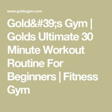 34 ideas fitness tips for beginners healthy living #fitness