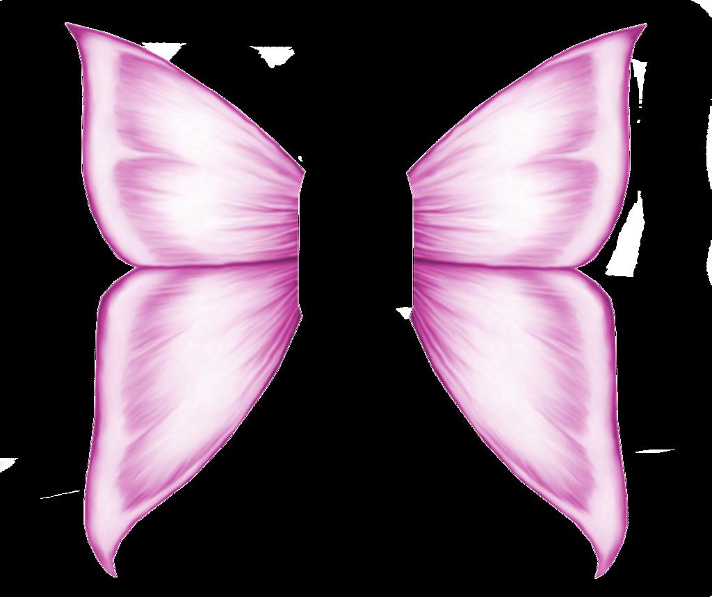 Fairy Wings Stock 2 By Glitterkitten83 D5v51w4 Png 1024 858 Workshop