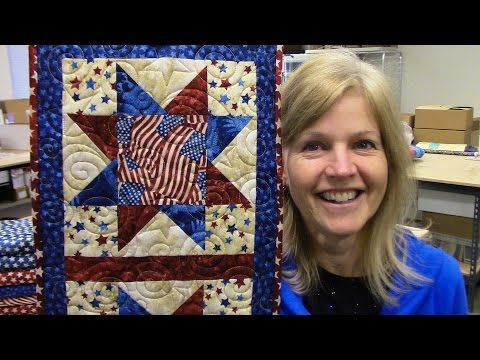 Pin On Sewing Quilting Bed And Table Runners