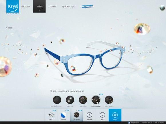 Creative Website Design Inspirations The Art Times Actively Looks For Latest Website Design Inspirati Creative Web Design Creative Website Design Web Design