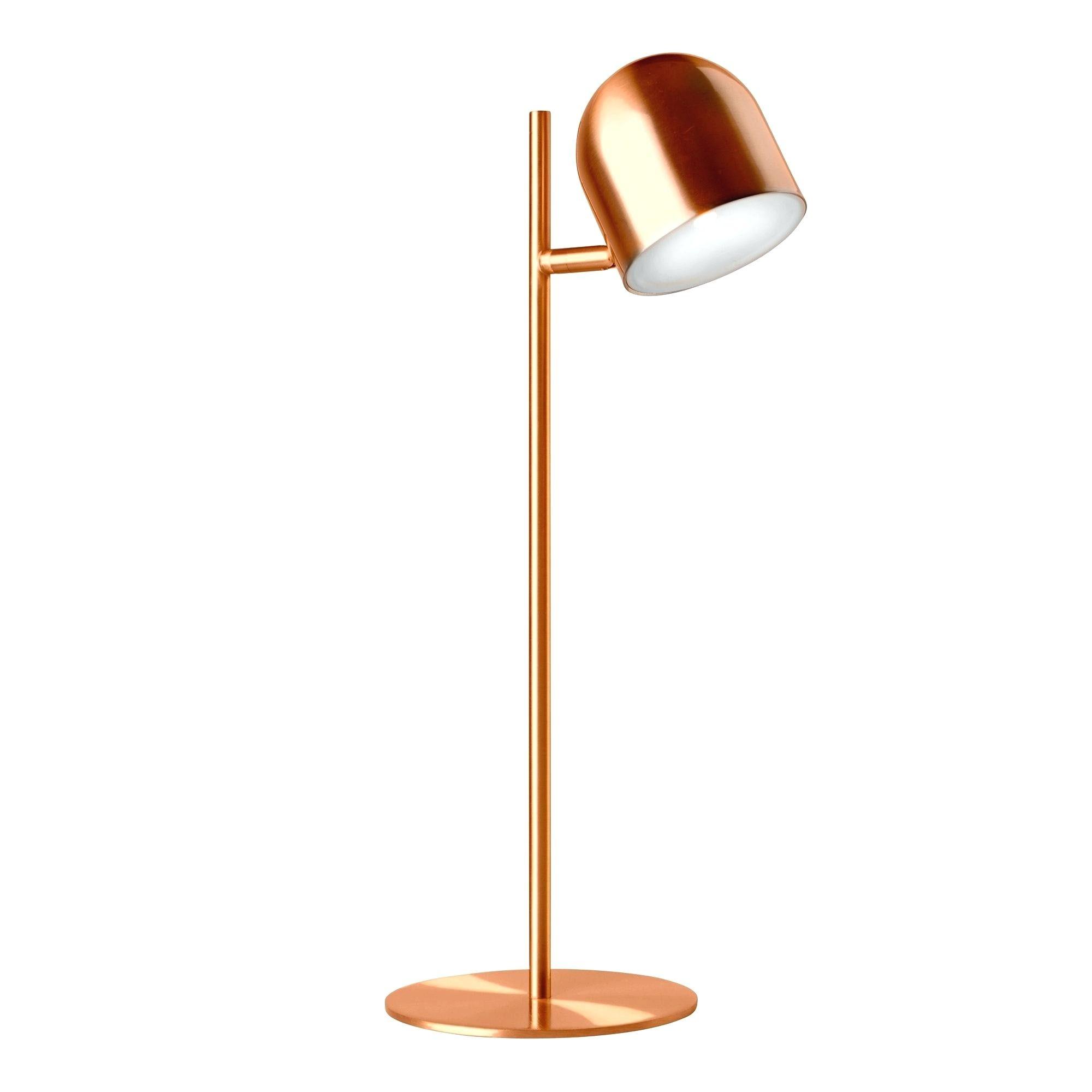 De Avec Next Alinea Previous Lampe Cuivre Chevet Ancienne 5LARc3jq4S