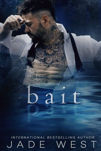 Bait by jade west a stranger online dark hair and even darker eyes ebook deals on bait by jade west free and discounted ebook deals for bait and other great books fandeluxe Image collections