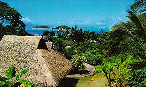 Tahiti Island Homes For Sale Free Download Bora Real Estate Tahiti