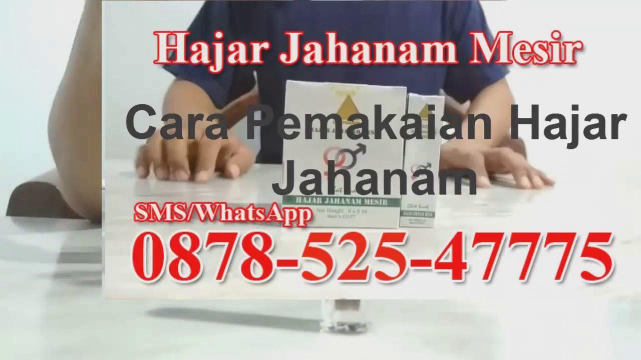 Review Obat Kuat Hajar Jahanam Mesir 087852547775 Piramida Super Gambir Serawak Sarawak Siam Cair Asli