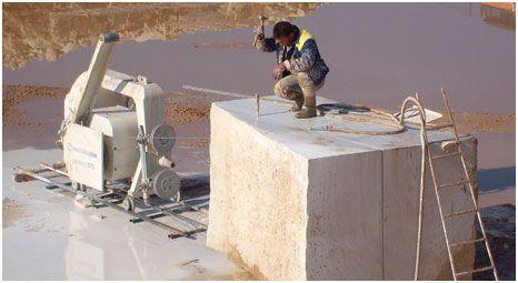Limestone Tile Limstone From Vratsa Limestone Tile Tiles Limestone