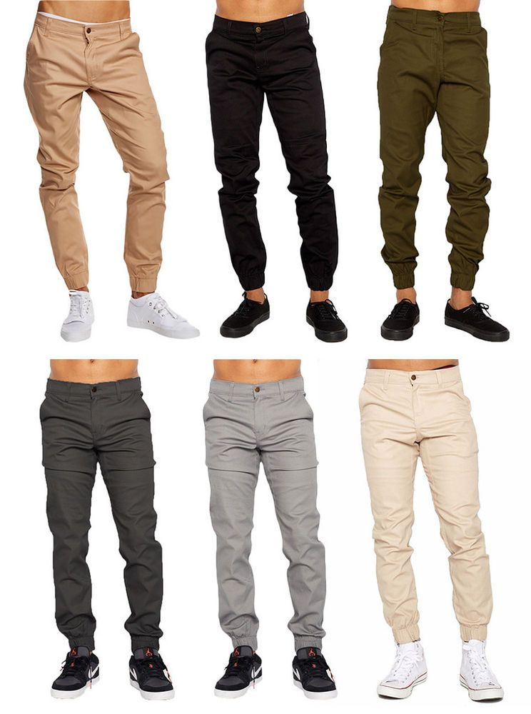 Geographical Norway Ike Men/'s Jogging Pants Sports Pants Leisure