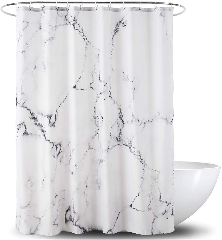 Just Bought This For The Shower Curtain In The Upstairs Bathroom