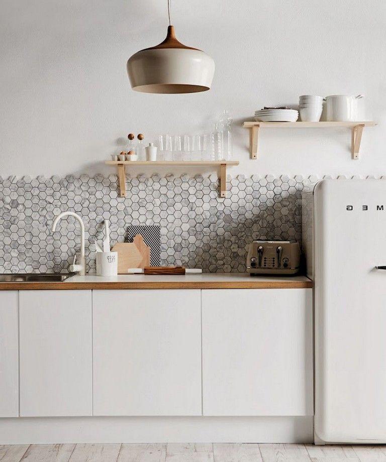 82 top inspire small kitchen remodel ideas kitchen rh pinterest es