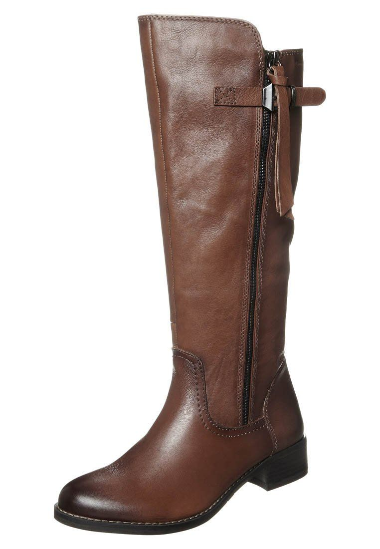 Marron Tamaris Pinterest Shoes Tamaris Bottes Bottes OUx776 0b1aaa0d1a39