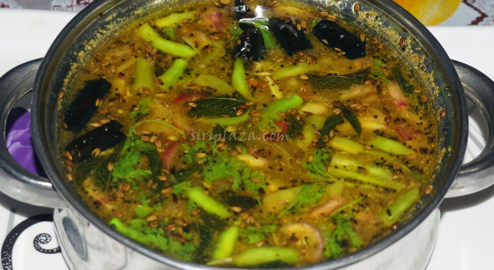 Pachi pulusu telangana special siriplaza andhra recipes pachi pulusu telangana special siriplaza andhra recipes telugu vantalu indian food recipes forumfinder Image collections