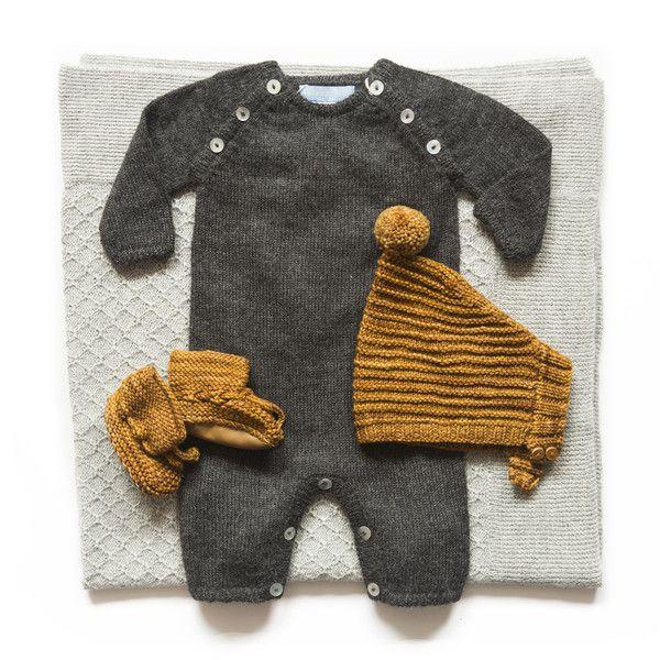 e249c27a951a Mama Owl - Paul   Paula Kids Outfits